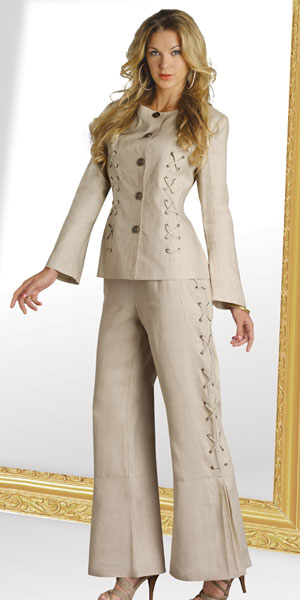 Special Occasion Pant Suits Gotsuits
