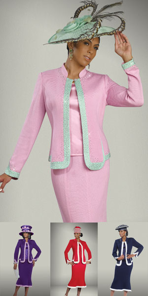 Gotsuits We Got Suits Information For You Women Suits Church