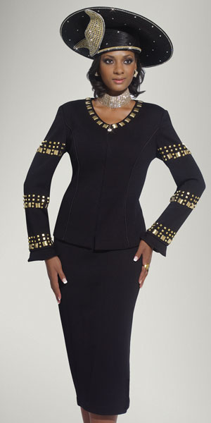 Church dresses plus size women